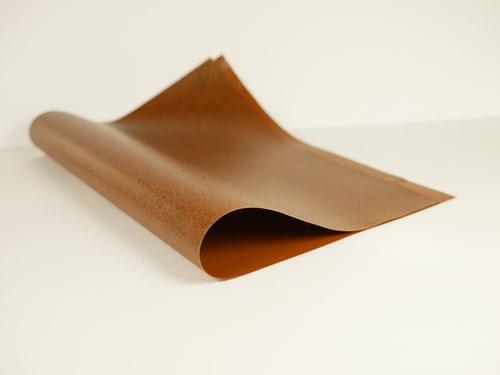 Waarom heb je een PVC-vloer nodig?